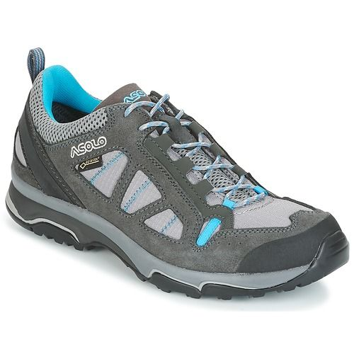 Asolo Megaton GV ML Women's