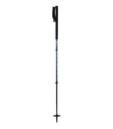 Black crows Trios Freebird Poles