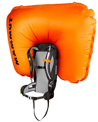 Mammut Light R.A.S. 3.0  30l Airbag