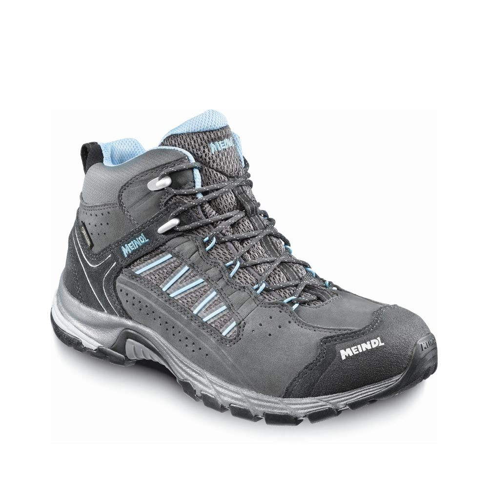 6f126c5ee17 Womens Wide Fitting Leather Boot. £180.00. £190.00. Meindl Journey Lady Mid  Gtx .
