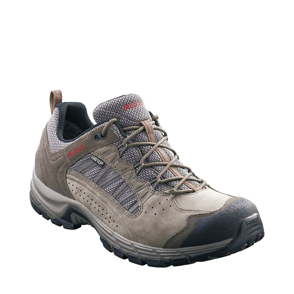 exclusieve deals New York 50% korting Meindl Journey Pro GTX