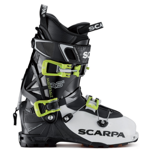 Scarpa Maestrale RS 2