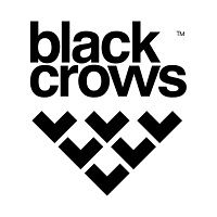 Black Crows skis from Backcountry Uk