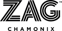 Zag skis from Backcountry Uk