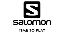 Salomon MTN skis at Backcountry Uk.