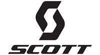 Scott ski touring skis and ski mountaineering boots at Backcountry Uk